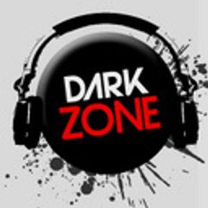 Dark Machine 2012 Capitulo 8: Especial Synth y Future Pop