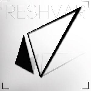 Reshvar - August 2013 Mix