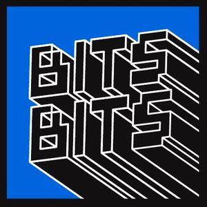 WBITS November 2012