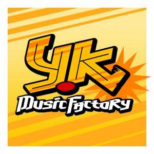 YKMusicFactory第281回