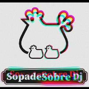 Sopadesobre_dj Artwork Image