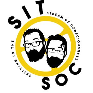 SitSoC Episode 78: DCC Boozification Begin With The Nation