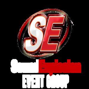Sound Explosion DJs Fall Remix Radio 2013