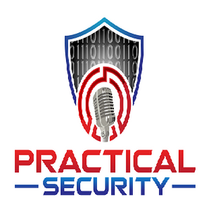 Guest, Jeanette Manfra, Discusses DHS Cybersecurity and Infrastructure Security Agency (CISA)
