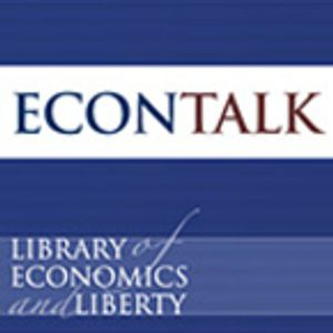 David Boaz, P.J. O'Rourke, and George Will on the State of Liberty