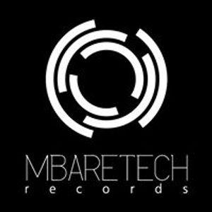 Midnight Sessions (Dark Mix)