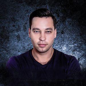 DJ KARIMOV mix - AWAKENING
