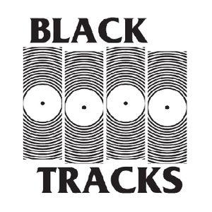 Black Tracks #12