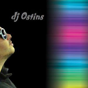 dj ostins *1