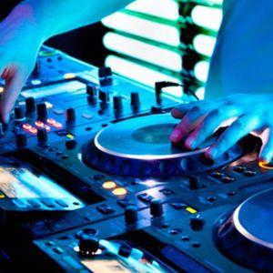 Mix club II 09/2011