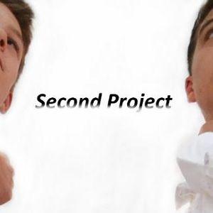 Second Project @ Besser Als Nix 2013