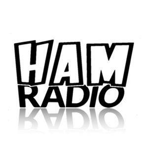 #HAMRADIO 032