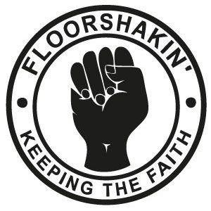 Floorshakin`- Daniel