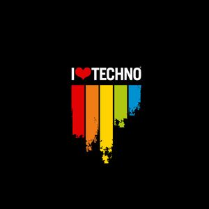 Techno Mix #4