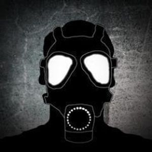 Sunset Alternative Mixtape : Grunge