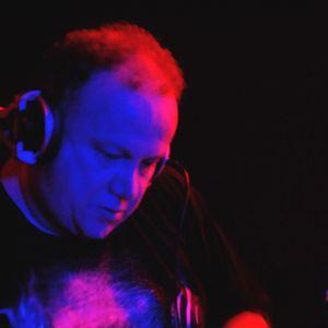 MIRABLAU DJ.PAUL-Q 26/3/2016