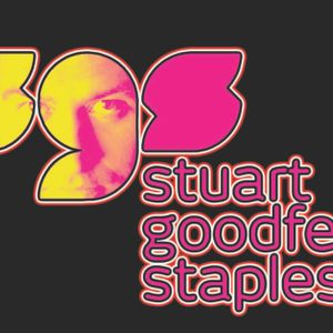 STUART GOODFELLA'S LOVE BALI MIX PART 2 320KBS (DOWNLOADABLE ON SOUND CLOUD)
