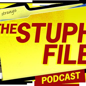 The Stuph File Program - Episode #0412