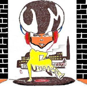 urban-beastieboys-67lesson