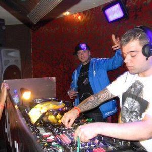 Katch22 Essential Mix (For the Dancefloor) Vol.1