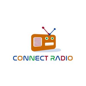 Die Connect Radio Outside Show 01 bei Eis im Glück