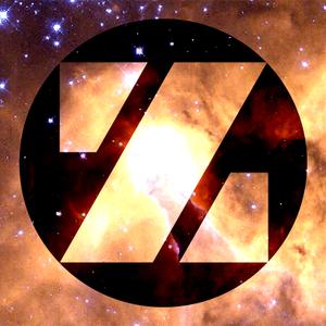 Zagoor in the mix 003 - deep beta