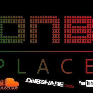 DnBPlace - Reggae_New Jungle (2011_2012)