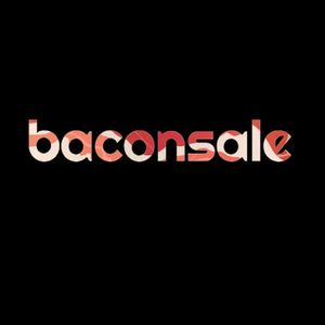 BaconBit: Split Review