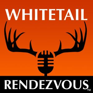 Episode # 304 Keystone Wild Outdoors Matt Pitzer