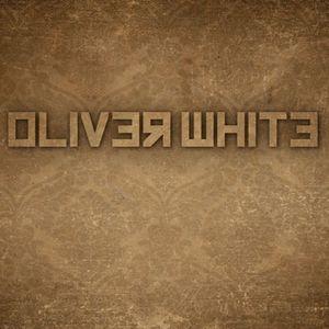 Color Sampler By Oliver White - TechColor 0311