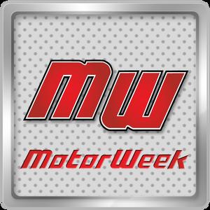 McLaren 570S (Roebling), Acura NSX and the Geneva Motor Show