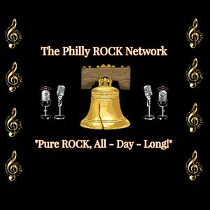 The Philly ROCK Network - 21