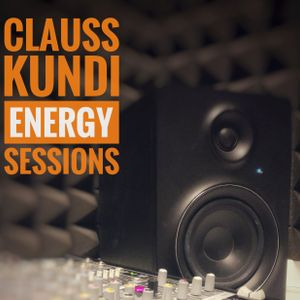 ENERGY SESSIONS 144-31.05.2012