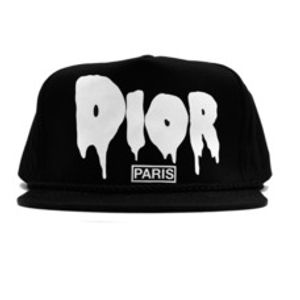 DJ Mister Dior - Smells Like Halloween Spirit (2013 Halloween Mixtape)