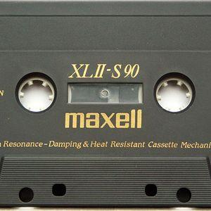 Recordbouncing 2