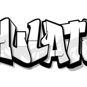 Tchulatek - Promo Mix Julho