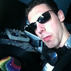 DJ Franck-X