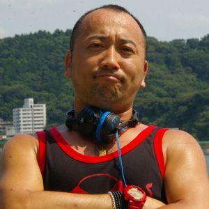 Djmix/djtkj_takajun20120614