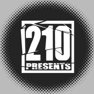 210 - WeekEND Session Part One