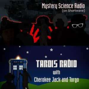 Mystery Science Music Hour: The Brothers Cherokee