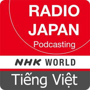 NHK WORLD RADIO JAPAN - Vietnamese News at 20:01 (JST), May 23