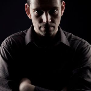J4CK POTT @ Dj Daemons BDay Transfusion 9.6.2012