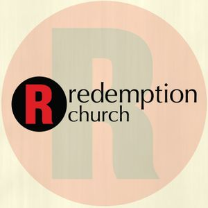 Josh Perry – Sin and Reconciliation (Genesis 33:1-20)