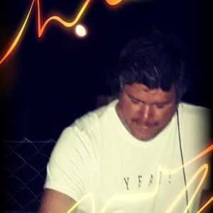 Progressive House January 2013. selected and mixed by Marce