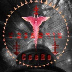 CeeRo Techno etc Mix 3.7.15