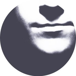 DIbug - soul moment podcast VII