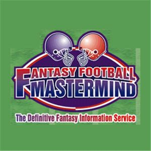 Fantasy Football Mastermind Edge - 2016 Week #16 Preview