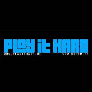 PLAY IT HARD 2011 01 (aired on 07.01.11)