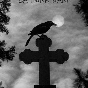 La hora dark - Especial Argentina Post Punk
