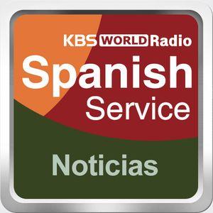 Noticias - 2016.08.04(THU)